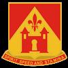 229 Field Artillery Battalion