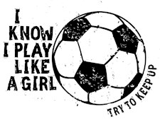 soccer play like a girl black2.png
