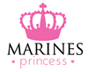 Soldiers Princess -