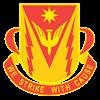 88th AAA Airborne Field Artillery Batt