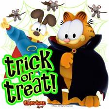 GRF_Halloween_bag.jpg