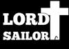 Lord Keep My Sailor Safe -