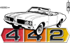 autonaut-olds-442-001