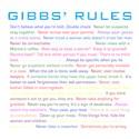Gibbs Sweatshirts & Hoodies