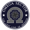 Omega Sector