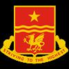 30 Field Artillery Regiment.p
