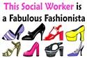 Social worker Calendars