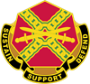 US Army Installation Management Command Small Fram
