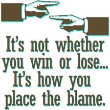 Funny Win or Lose