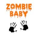 Horror Maternity T-shirts
