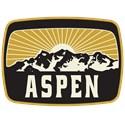 Colorado aspen Shot Glasses
