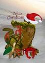 Cajun ornaments Ornaments