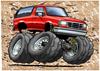 95_Red_Bronco.png