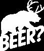 The Bear Deer Beer