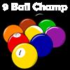 9 Ball Champ