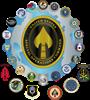 USSOCOM - SFA