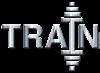 TRAIN -- Fit Metal Designs