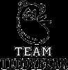 Team Teddybear