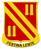 42nd Field Artillery