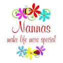 Nanna Single