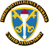 SSI - Foreign Intelligence Command with text Small