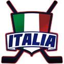 Italia hockey sticks Kids