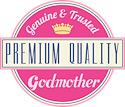 Godmother Pajamas & Loungewear