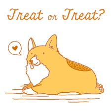 Treat or Treat