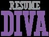 Resume DIVA Men's Dark Pajamas