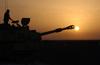 US Army Field Artillery