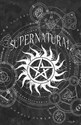 Supernaturaltv Journals & Spiral Notebooks