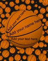Basketball Puzzles