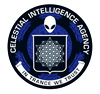 Celestial Intelligence Agency