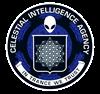 Celestial Intelligence A