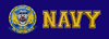 USS Yorktown Apollo 8