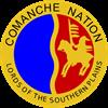 Comanche (Numunuu) Zip Hoodie