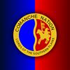 Comanche (Numunuu) Necklace