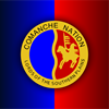 Comanche (Numunuu) Luggage Handle