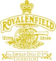 Royal enfield Messenger Bags & Laptop Bags