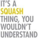 Squash 10 Pack