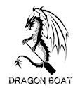 Dragonboat Thermos®
