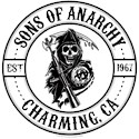 Sons anarchy Accessories