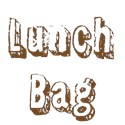 Lunch bag Lunch Bags