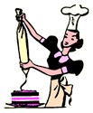 Baker Purses & Shoulder Bags