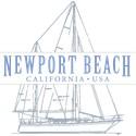 Newport beach ca shot glasses Shot Glasses