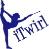 iTWIRL
