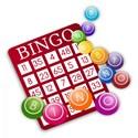 Bingo Bags & Totes
