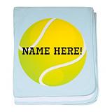 Tennis Blanket