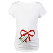 Mommys Favorite Present Shirt