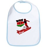 Harambee stars Bib